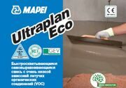 Ultraplan Eco ярлычок