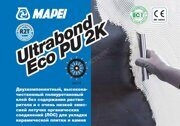 Ultrabond Eco PU 2K ярлычок